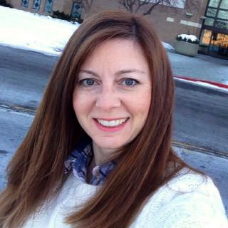 Kristine Thompson, MD
