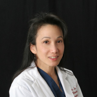 Annette Lee, MD