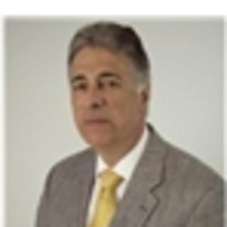 Patrick Vetere, MD