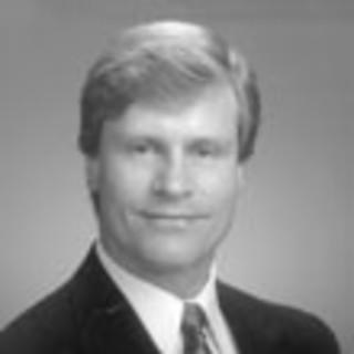 Thomas Horn, MD
