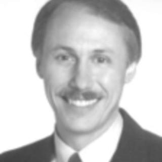 James Abrams, MD