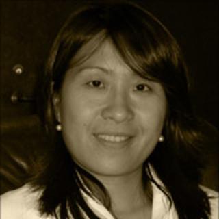 Binh Ngo, MD