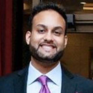 Atul Jain, MD