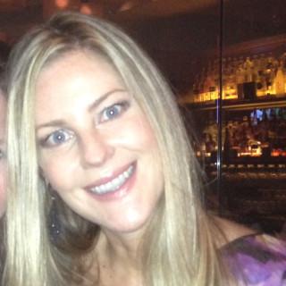 Kimberly Schrage, MD