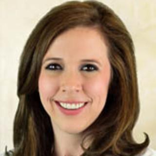 Kathleen Mechler