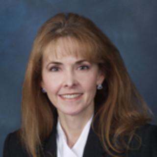Pamela Sylvestre, MD