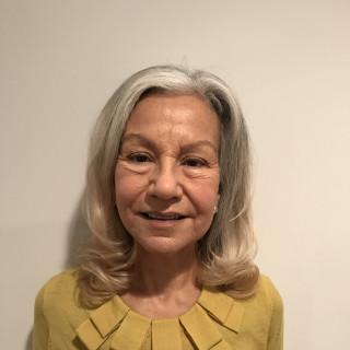 Mary-Jo Weber