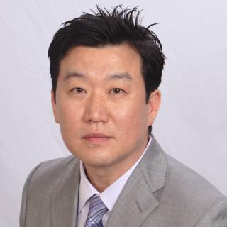 Michael Rhee, MD