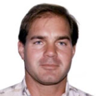 Michael Nowak, MD