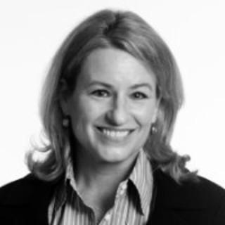 Pamela Donlan, MD