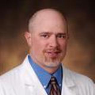 Jonathan Skinner, MD