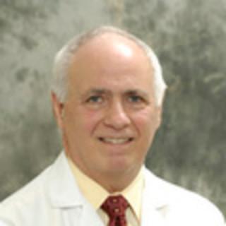 Robert Amoruso, MD