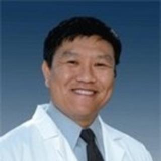 Kin-Man Lai, MD