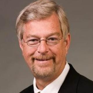 John Mycek, MD