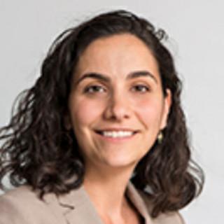 Elizabeth Pinsky, MD