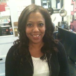 Rayna Clay, MD