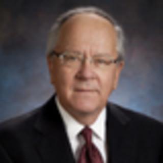 Andrew Shetter, MD