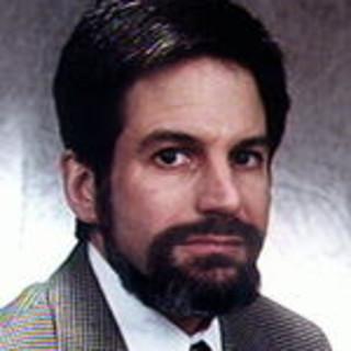 Alan Keller, MD