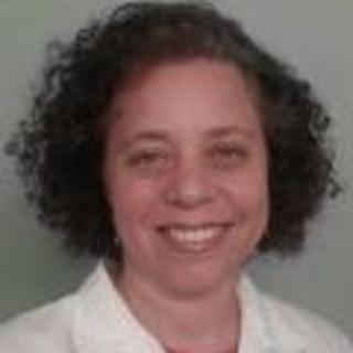 Dawn Behr-Ventura, MD