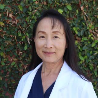 Irene Tang, MD