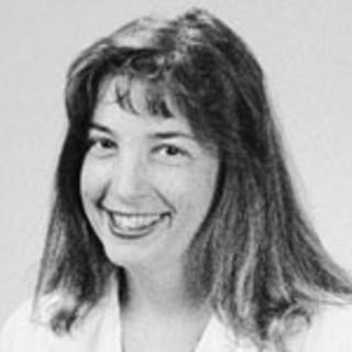 Jill Klessig, MD