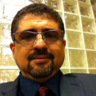 Edwin Peguero Rivera, MD