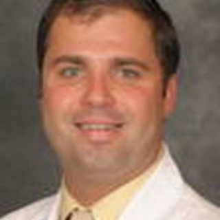 Dennis Szurkus Jr., MD