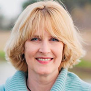 Linda Porter-Tucci, MD