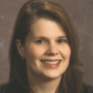 Kellyanna Moore, MD