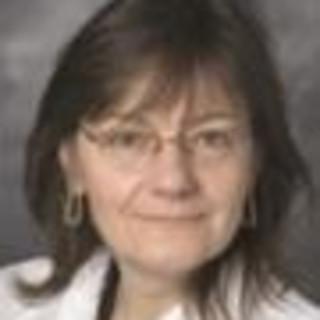 Lavinia Negrea, MD