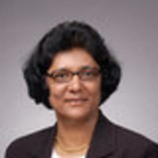 Jotishna Sharma, MD