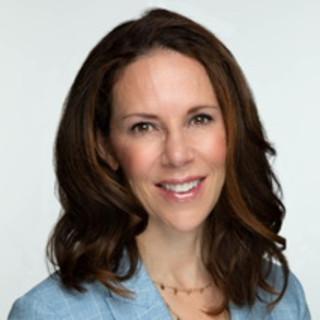 Erica Muller, MD