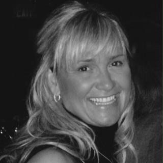 Wendy Beckmann