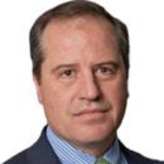 Gregory Oakhill, MD