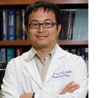 Chi Lai, MD