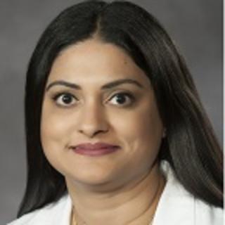 Sadia Sayeed, MD
