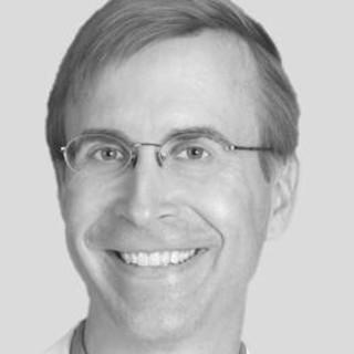 James Koepke, MD