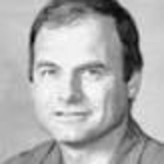 Charles Clark, MD