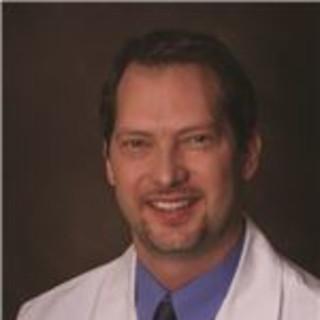 Mark Nesky, MD