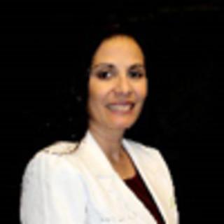 Wendy Beltran