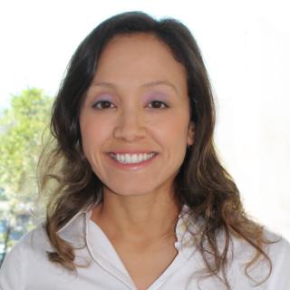 Wendy Vargas, MD