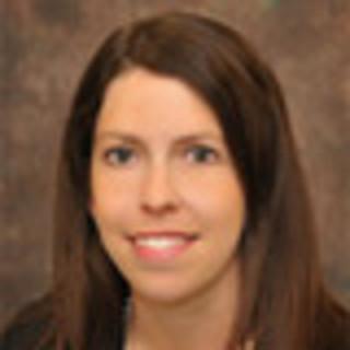 Gina Zilioli, MD