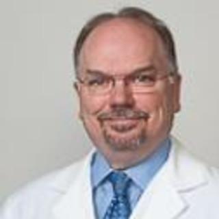 Stephen Marshall, MD