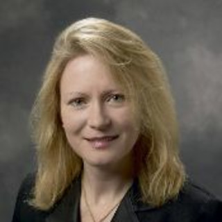 Kathleen Horst, MD