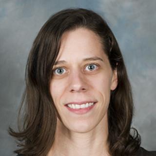 Leah Concannon, MD