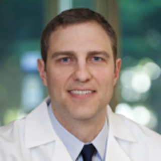 Christopher Canning, MD