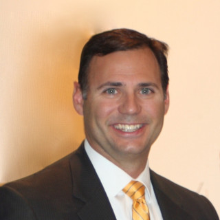 Scott Koss, MD