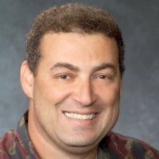 Gamal El-Mobasher, MD