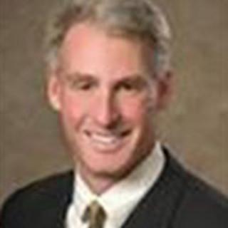 Richard Haldeman, MD