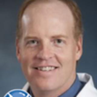 David Lentz, DO